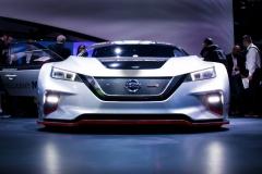 nissan_leaf_nismo_rc_las_vegas_electric_motor_news_11