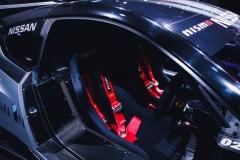 nissan_leaf_nismo_rc_las_vegas_electric_motor_news_12