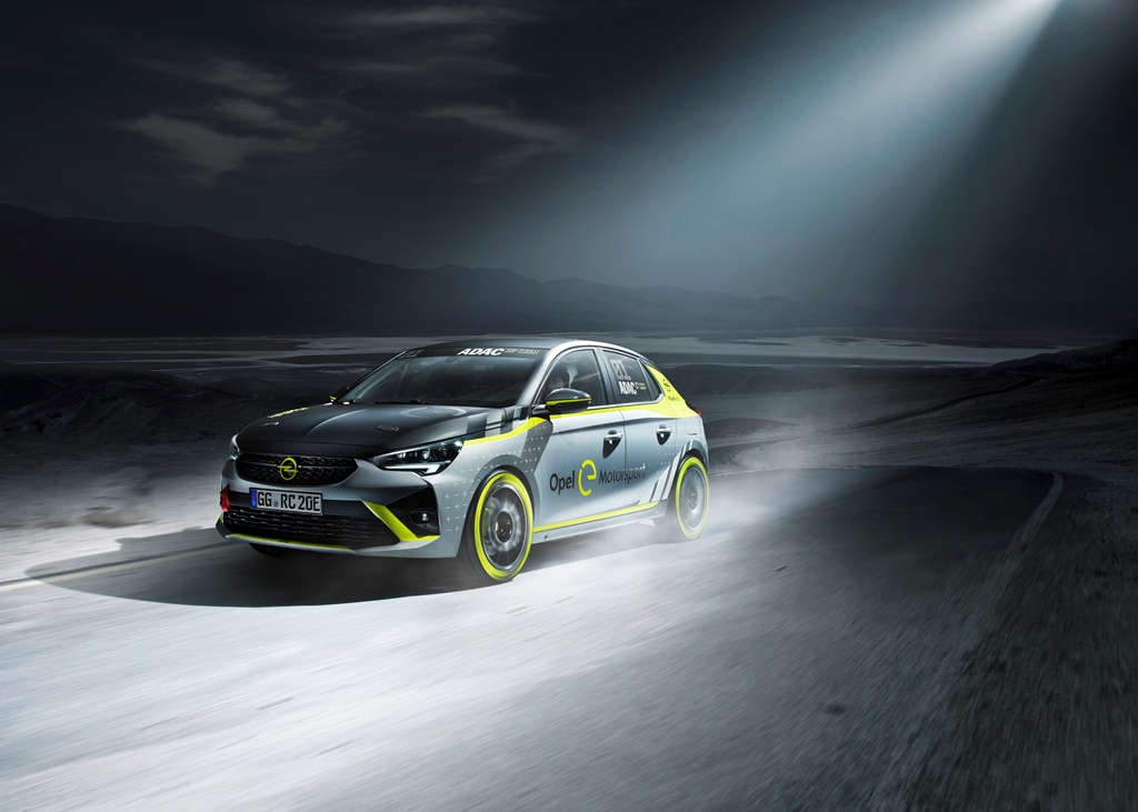 opel_corsa_e_rally_electric_motor_news_04