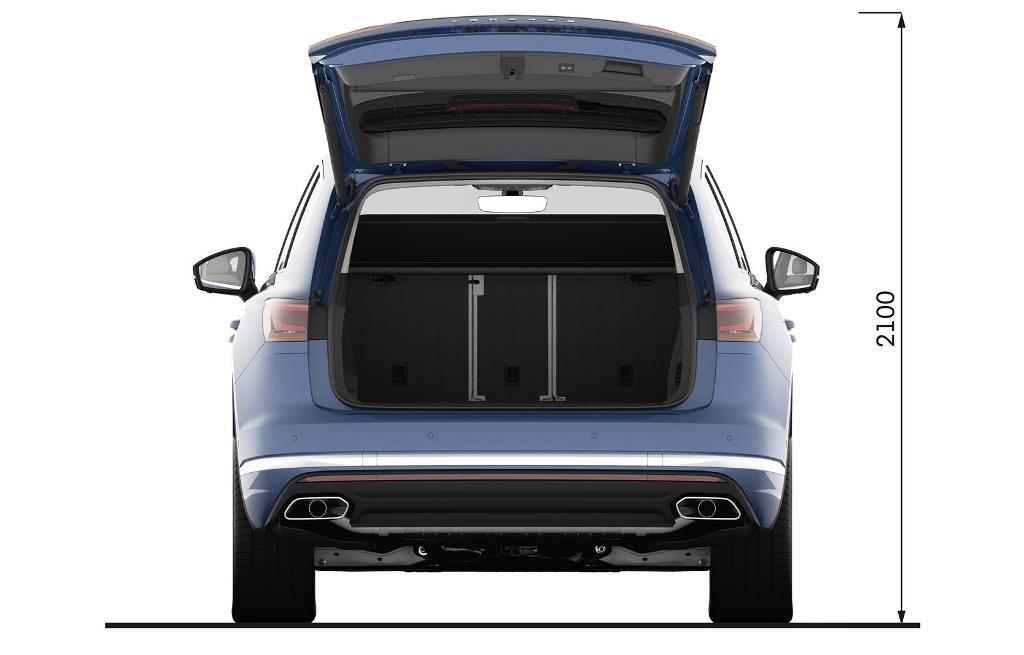 nuova_volkswagen_touareg_electric_motor_news_35
