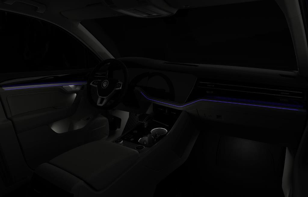 nuova_volkswagen_touareg_electric_motor_news_39