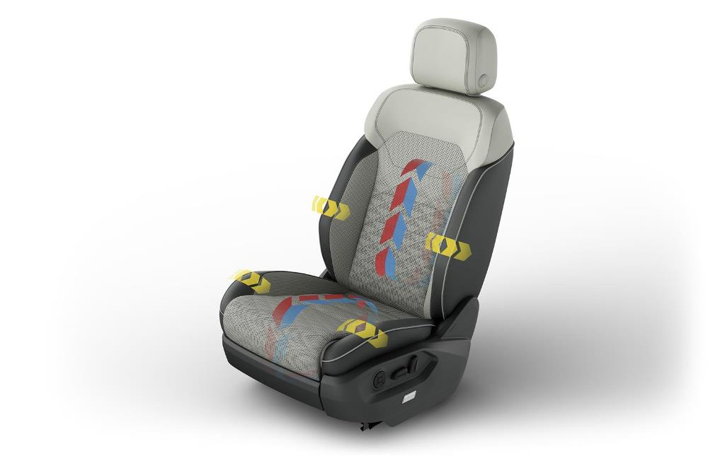 nuova_volkswagen_touareg_electric_motor_news_40