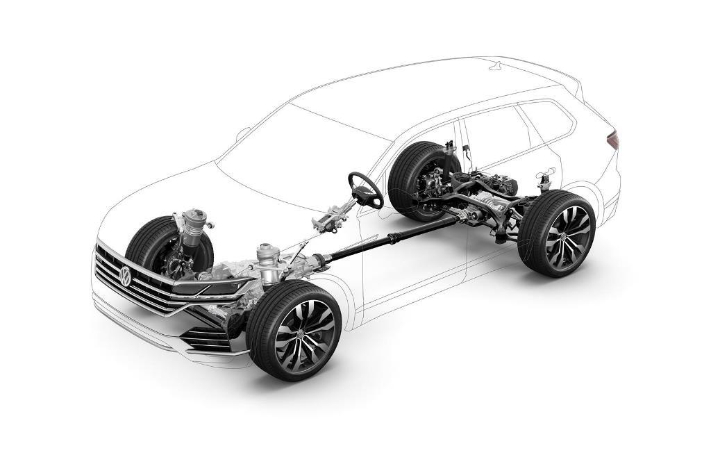 nuova_volkswagen_touareg_electric_motor_news_41