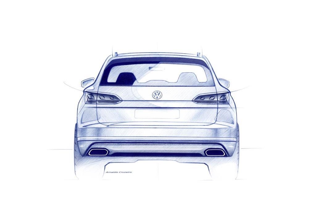 nuova_volkswagen_touareg_electric_motor_news_44
