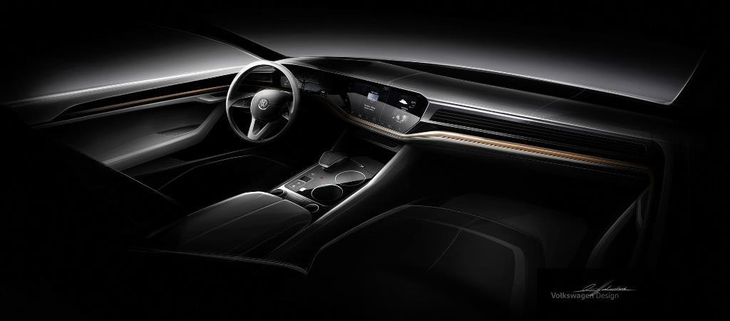 nuova_volkswagen_touareg_electric_motor_news_47