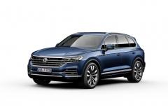 nuova_volkswagen_touareg_electric_motor_news_14