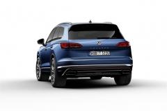 nuova_volkswagen_touareg_electric_motor_news_16