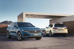 nuova_volkswagen_touareg_electric_motor_news_17