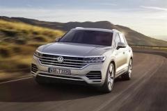 nuova_volkswagen_touareg_electric_motor_news_20