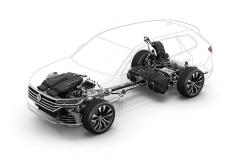 nuova_volkswagen_touareg_electric_motor_news_42