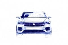 nuova_volkswagen_touareg_electric_motor_news_43