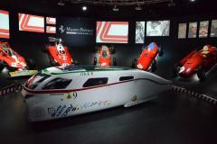 emilia_4_lt_electric_motor_news_02