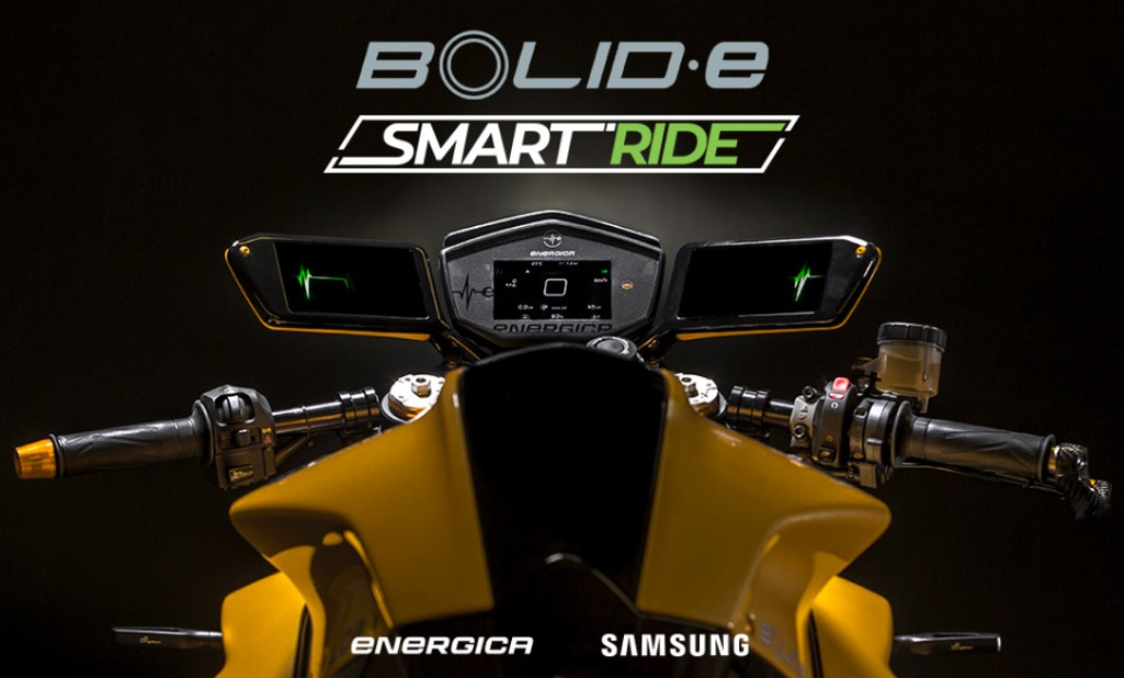 bolide_smartride_energica_samsung_electric_motor_news_01