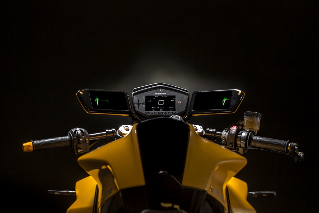 bolide_smartride_energica_samsung_electric_motor_news_07