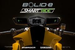 bolide_smartride_energica_samsung_electric_motor_news_01