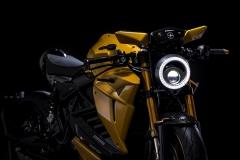 bolide_smartride_energica_samsung_electric_motor_news_02