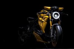 bolide_smartride_energica_samsung_electric_motor_news_03