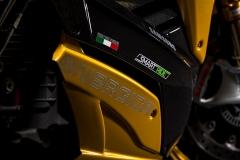 bolide_smartride_energica_samsung_electric_motor_news_05
