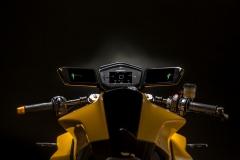 bolide_smartride_energica_samsung_electric_motor_news_07