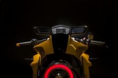 bolide_smartride_energica_samsung_electric_motor_news_08