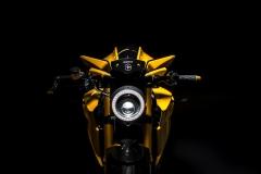 bolide_smartride_energica_samsung_electric_motor_news_09