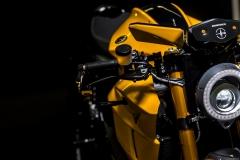 bolide_smartride_energica_samsung_electric_motor_news_13