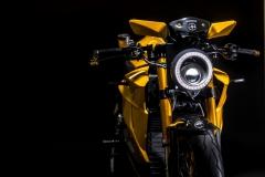 bolide_smartride_energica_samsung_electric_motor_news_15