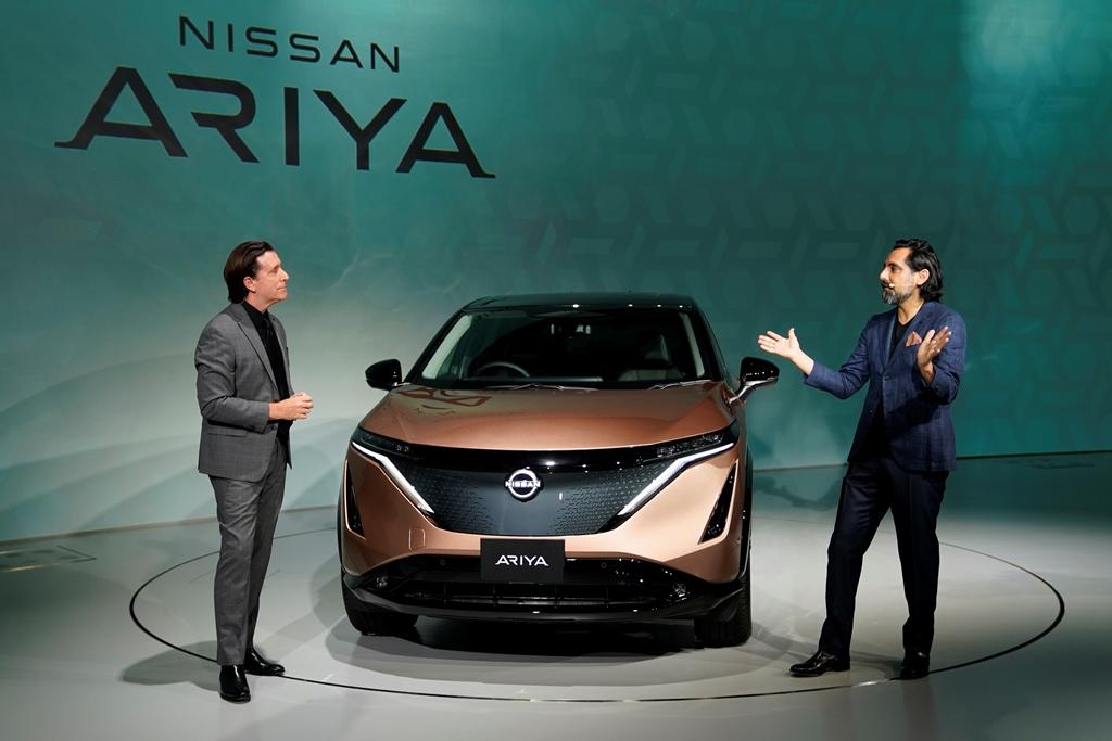 Nissan-Ariya_Digital-World-Premiere_Act-3_Action-Scene_008