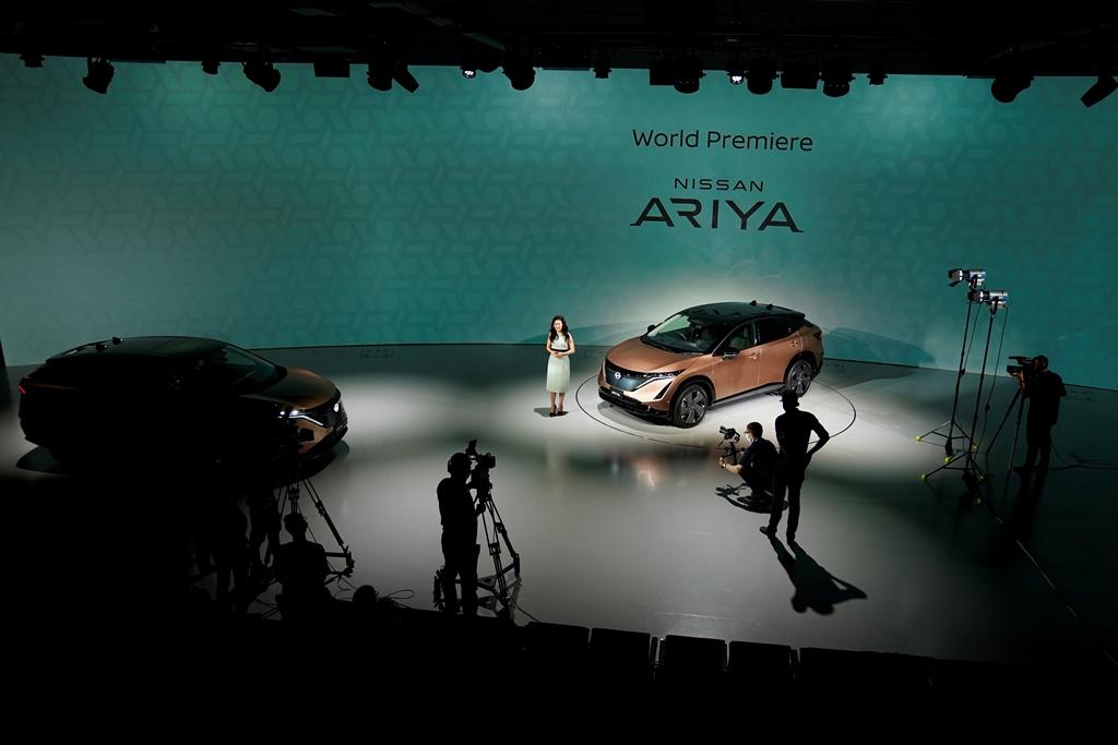 Nissan-Ariya_Digital-World-Premiere_Act-3_Behind-Scene_003