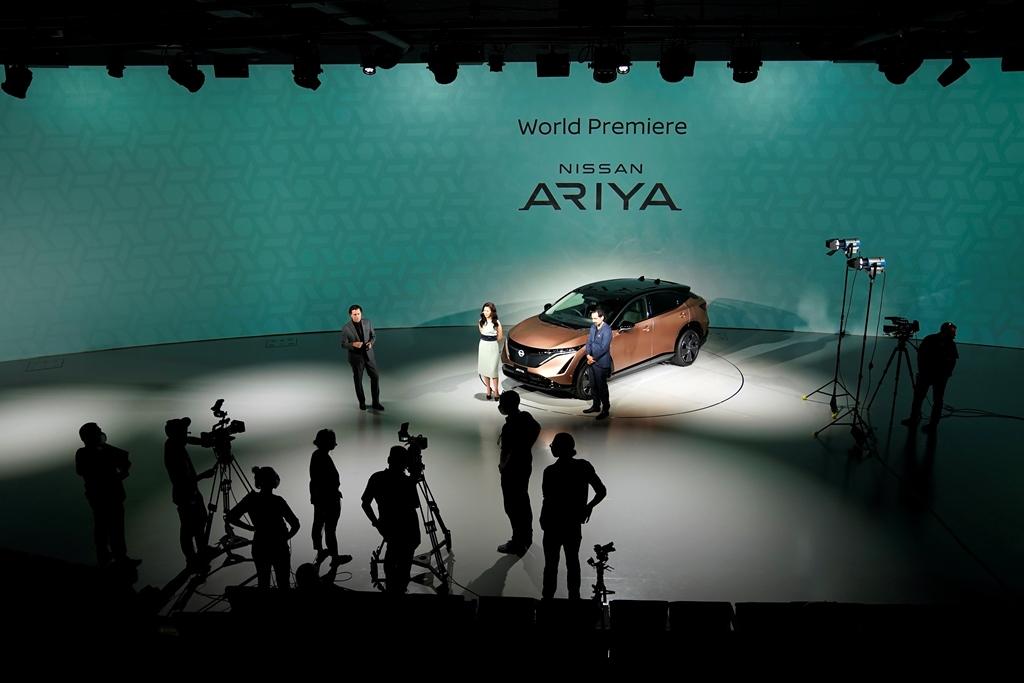 Nissan-Ariya_Digital-World-Premiere_Act-3_Behind-Scene_004