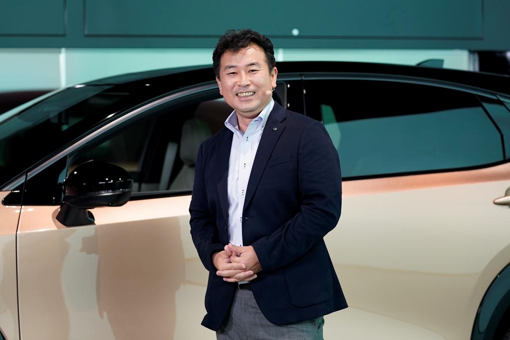 Nissan-Ariya_Digital-World-Premiere_Act-4_Action-Scene_001