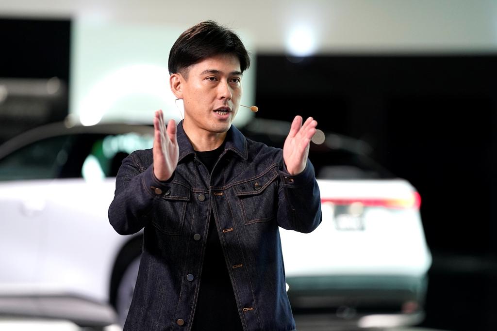 Nissan-Ariya_Digital-World-Premiere_Act-4_Action-Scene_002