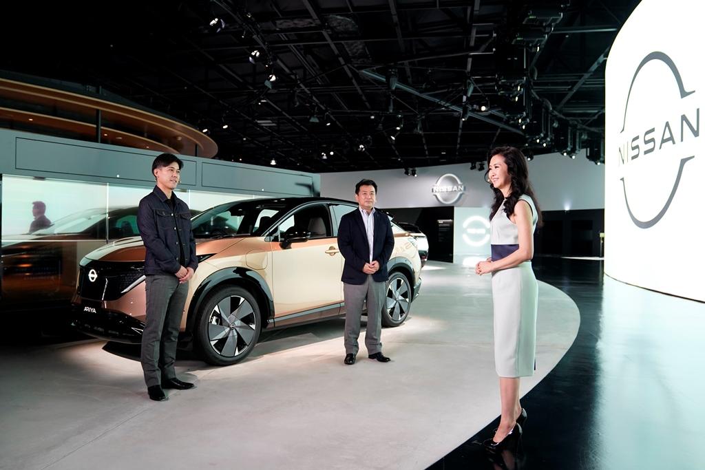 Nissan-Ariya_Digital-World-Premiere_Act-4_Action-Scene_003