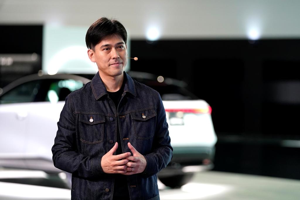 Nissan-Ariya_Digital-World-Premiere_Act-4_Action-Scene_012
