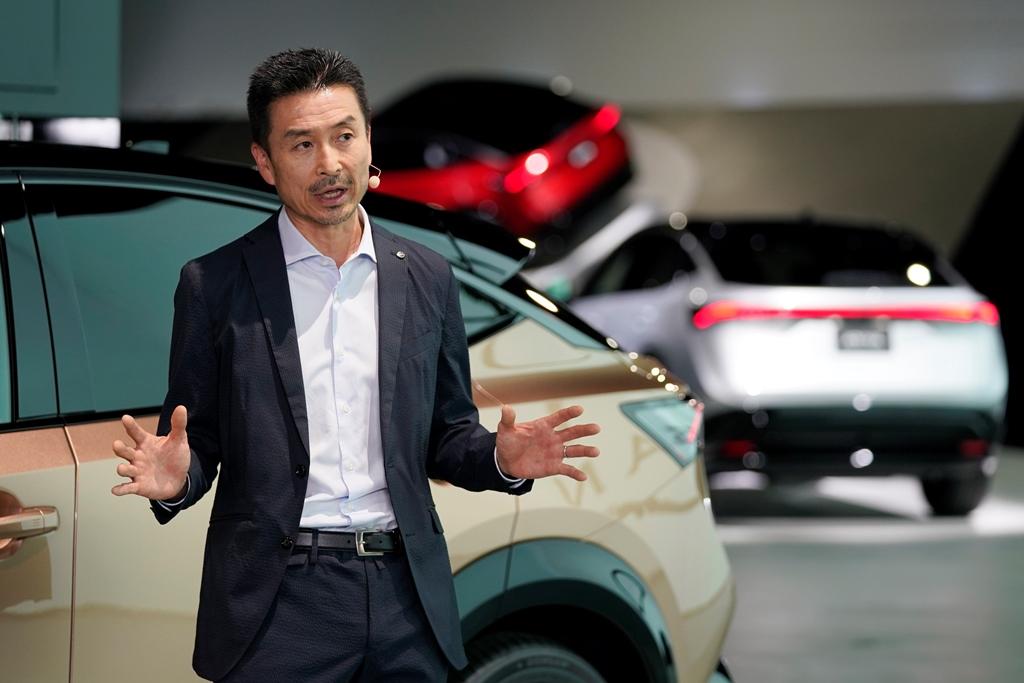 Nissan-Ariya_Digital-World-Premiere_Act-4_Action-Scene_013