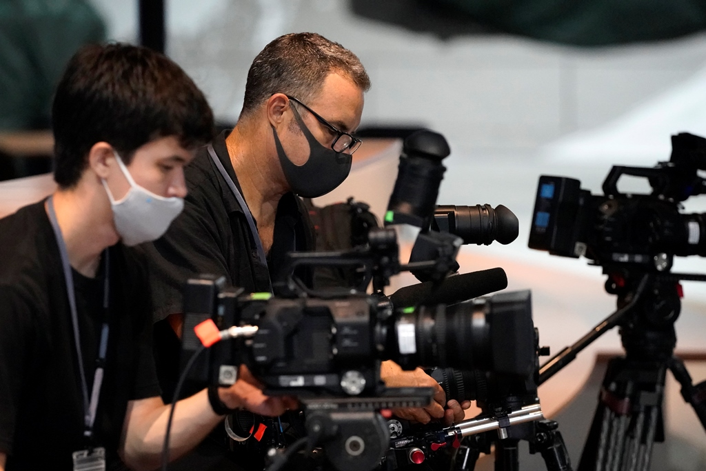 Nissan-Ariya_Digital-World-Premiere_Act-4_Behind-Scene_002