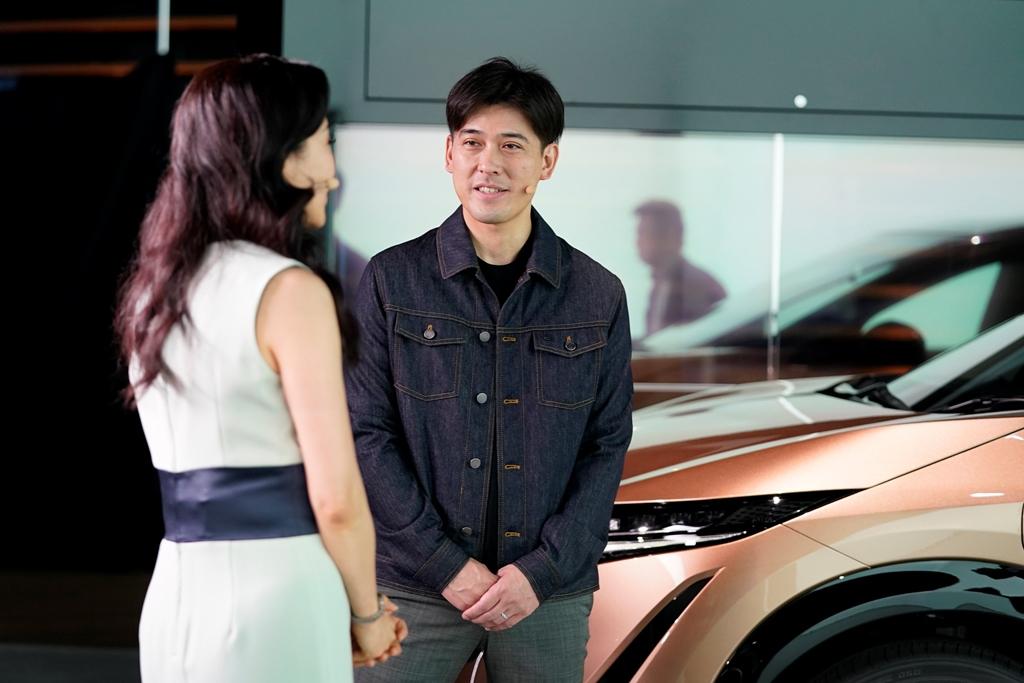 Nissan-Ariya_Digital-World-Premiere_Act-4_Behind-Scene_003