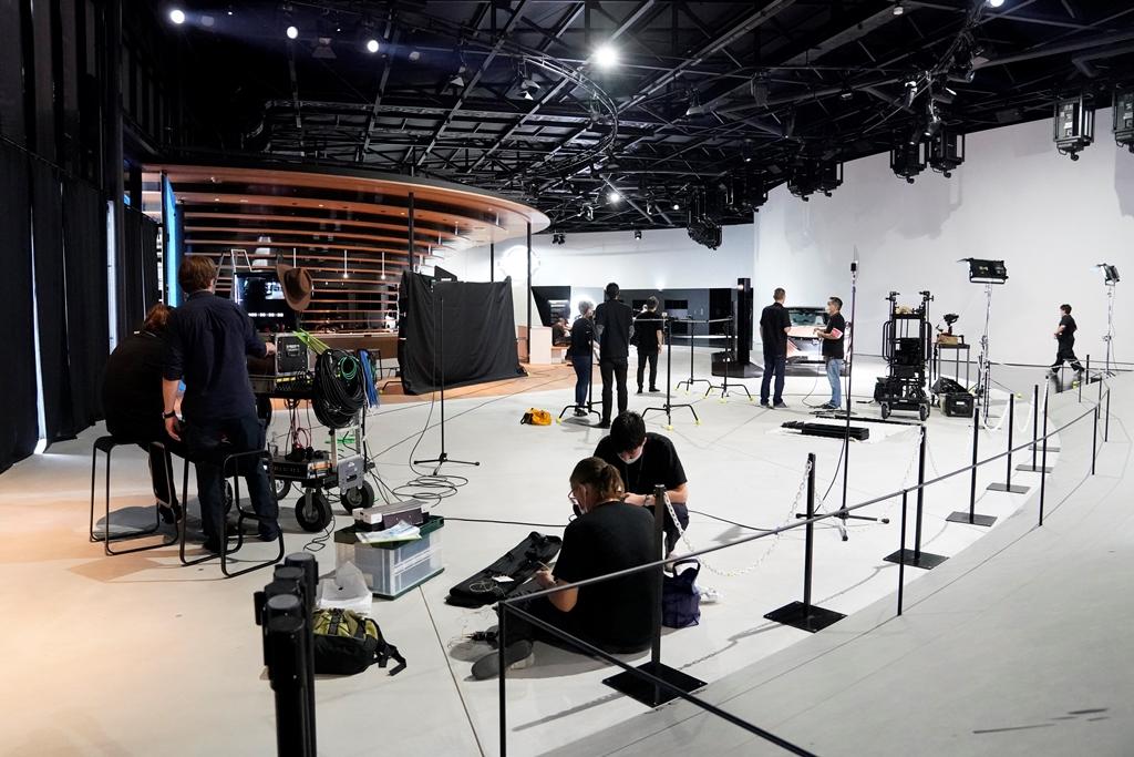 Nissan-Ariya_Digital-World-Premiere_Act-4_Behind-Scene_004