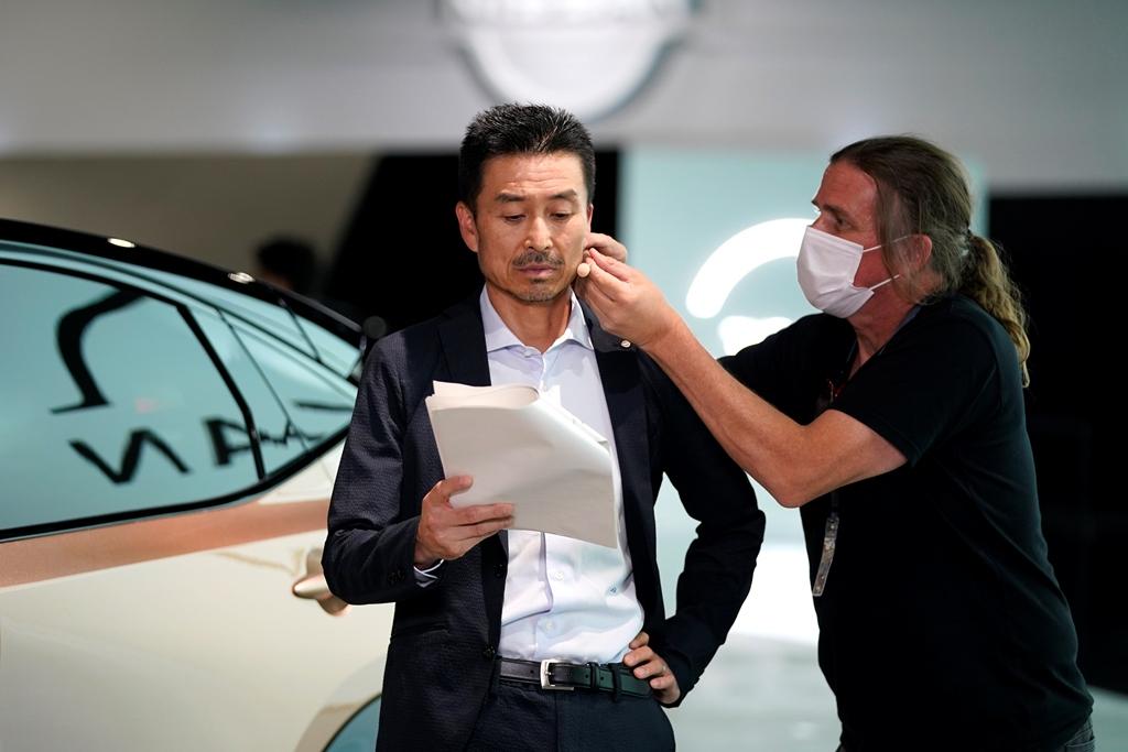 Nissan-Ariya_Digital-World-Premiere_Act-4_Behind-Scene_007