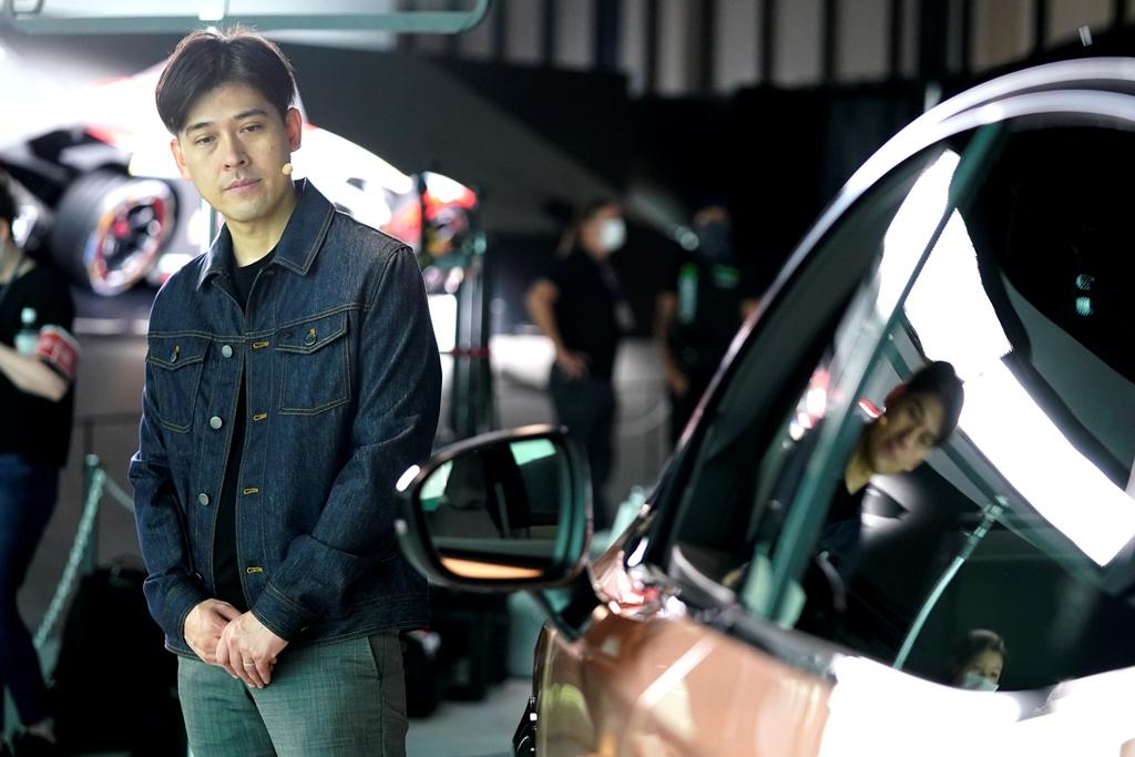 Nissan-Ariya_Digital-World-Premiere_Act-4_Behind-Scene_011