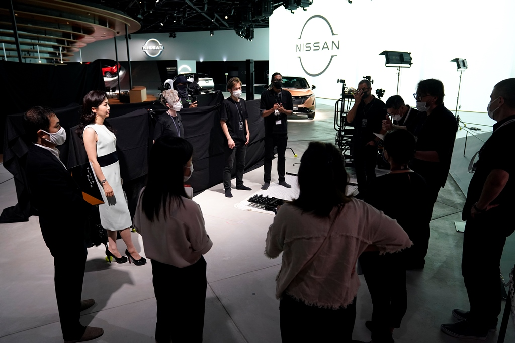 Nissan-Ariya_Digital-World-Premiere_Act-4_Behind-Scene_014