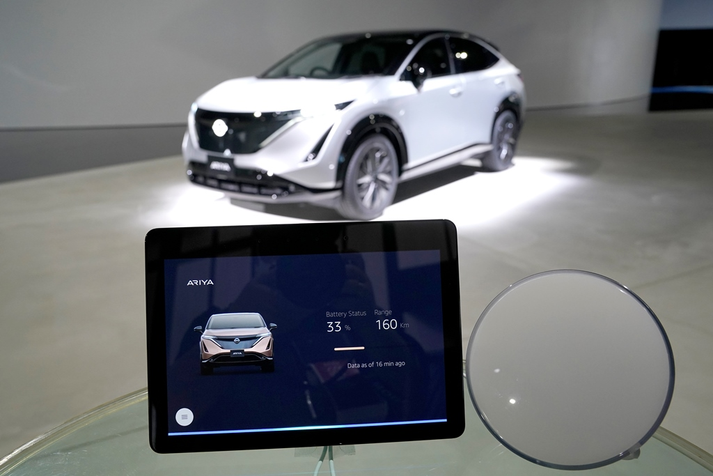 Nissan-Ariya_Digital-World-Premiere_Act-5_Action-Scene_002