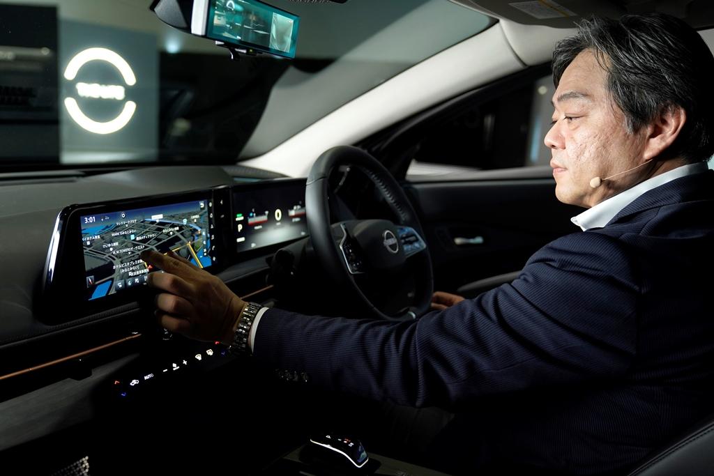 Nissan-Ariya_Digital-World-Premiere_Act-5_Action-Scene_024