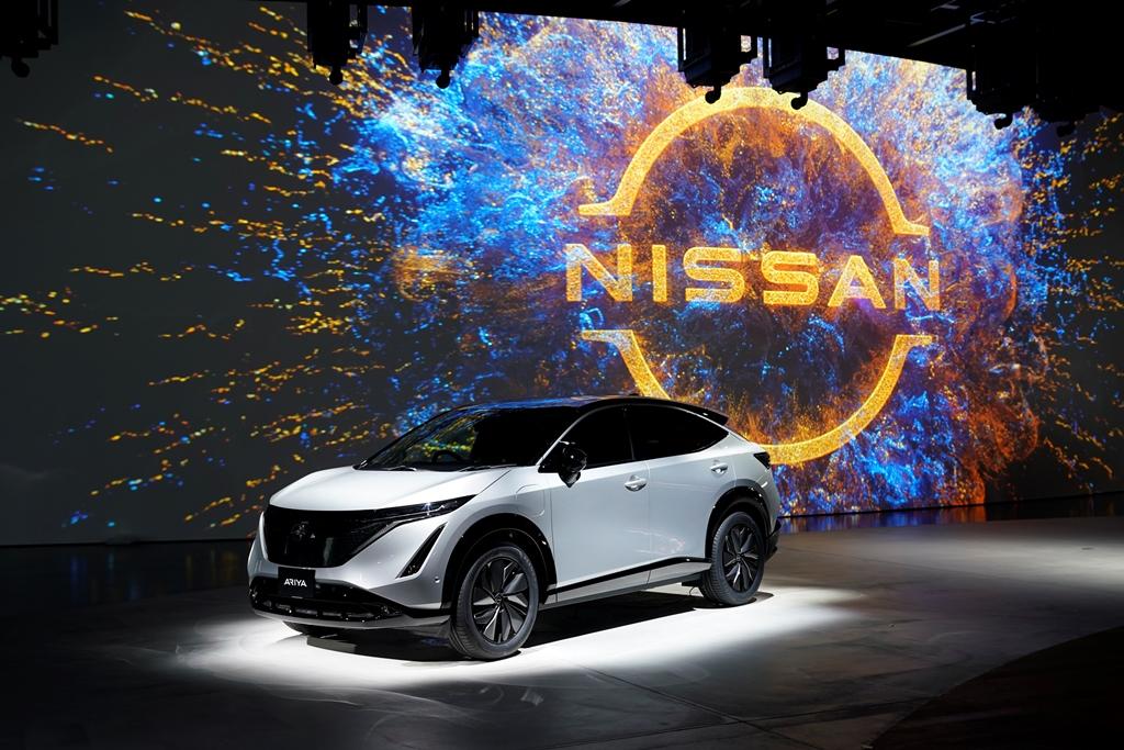 Nissan-Ariya_Digital-World-Premiere_Nissan-Ariya_001