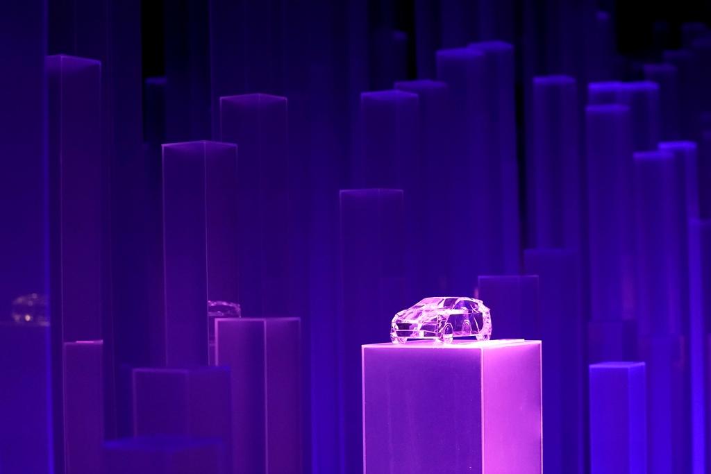 Nissan-Ariya_Digital-World-Premiere_Pavilion_003