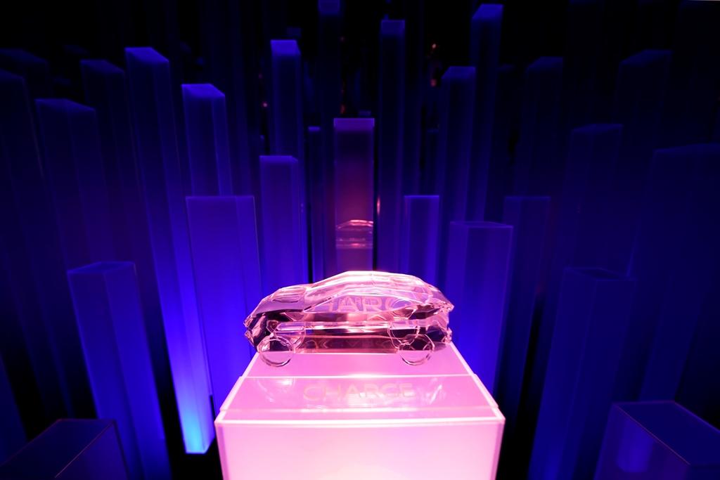 Nissan-Ariya_Digital-World-Premiere_Pavilion_013