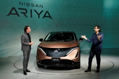 Nissan-Ariya_Digital-World-Premiere_Act-3_Action-Scene_008