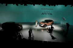 Nissan-Ariya_Digital-World-Premiere_Act-3_Behind-Scene_003