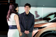 Nissan-Ariya_Digital-World-Premiere_Act-4_Behind-Scene_003