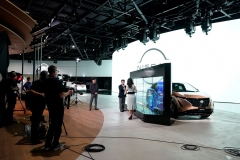 Nissan-Ariya_Digital-World-Premiere_Act-4_Behind-Scene_020